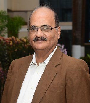 Prof..M.N. Tripathi