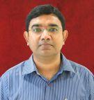 Prof..Subhajyoti Ray