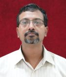 Prof..Subhasis Ray
