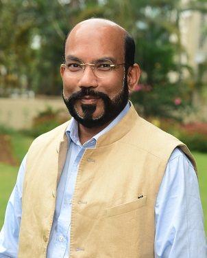 Prof..Arun Kumar Paul