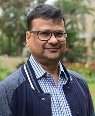 Prof..Ajit Kumar