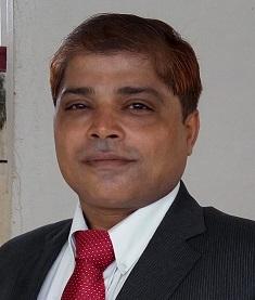 Prof..Avinash Tripathi