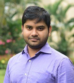 Prof..Soumyajyoti Datta