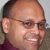 Prof..Manaw Modi