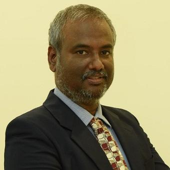 Dr.Prof. S.S Ganesh