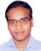 Prof..Ranjan Kumar Mohanty