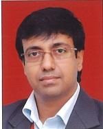 Dr.Rajesh Panda
