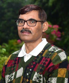 Prof..Bhaskar Basu