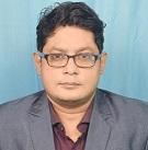 Dr..Sourav Mandal