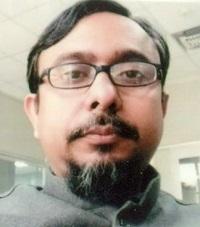Prof..Subhajit Bhattacharya
