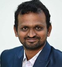 Prof..Bala Subramanian R