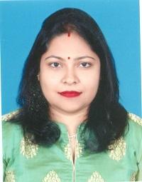 Prof..Leesa Mohanty