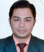 Dr.Avnish Bhatt
