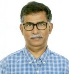 Dr.Golaka C. Nath